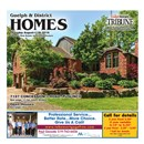 Guelph Tribune Homes Aug 11