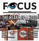 FocusV2I7