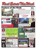 Real Estate This Week March 20 2013