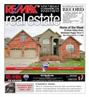 Remax Homes October 8