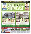 Brant News Realtor Showcase - 10/12/2015