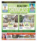 Brant News Realtor Showcase - 19/11/2015