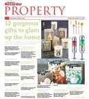 Romford Recorder Property