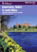 Inverness Guide