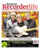 Romford Recorder Entertainment