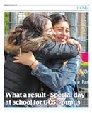 Islington Gazette - Extra