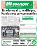 Petersfield Messenger