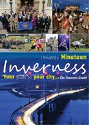 Inverness Area Guide