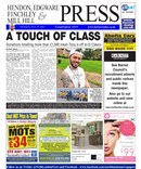 The Hendon and Finchley Press