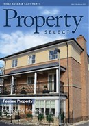 West Essex and East Herts Property Mart