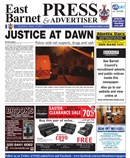 The East Barnet Press and Advertiser