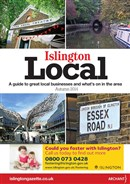 Islington Local