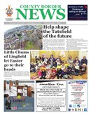 Lingfield News