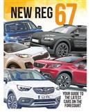 New 65 Reg