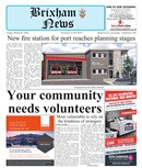 Brixham News