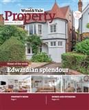 Wood & Vale Property