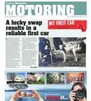 Romford Recorder Motoring