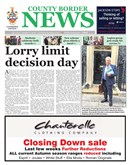 Westerham News