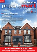East London Property Mart