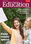 Exam Results Special
