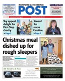 Romford & Havering Post
