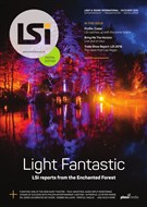 Light & Sound International - December 2016