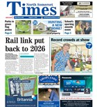 Nailsea Times