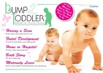 Bump 2 Toddler E-edition