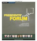 2017 Presidents
