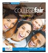 2016 College Fair