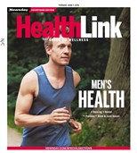 HealthLink: 2016 Men