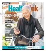 2017 HealthLink: Health @ 50+