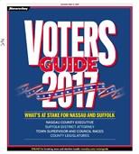 2017 Voter
