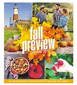 2017 Fall Preview