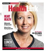 2018 HealthLink: Heart Health