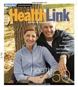 HealthLink:  2015 Health @ 50+