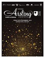 Aisling Awards