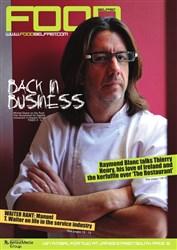 Fork eMagazine