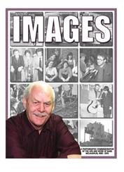 Basil McLaughlin 1935-2010
