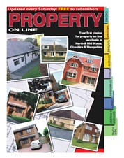 Property Online