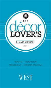 The Food Lover's Field Guide