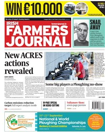 Farming News & Classifieds