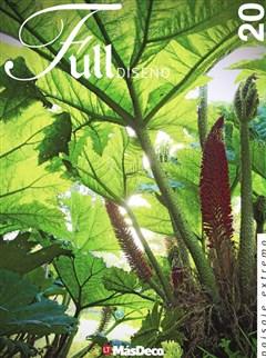 Revista Full Diseño