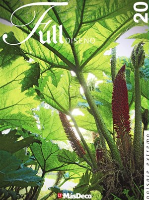 Revista Full Diseño
