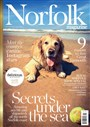 EDP Norfolk Magazine