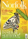 EDP Norfolk Magazine