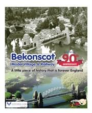 Bekonscot 90th Anniversary