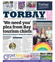 Torbay Weekly