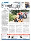 Alberta PrimeTimes Archives