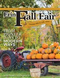 Erin Advocate Special Sections